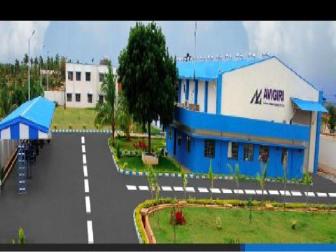 Avigiri industries