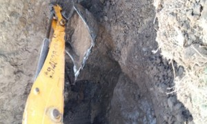 Black cotton soil Excavation - case study - Problems Faced during the Footing in clay soil- Structural Design foundation structure- Design Consortium
